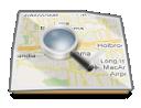 1336399258_Map
